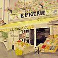 "Shop ""Cigalou Chateauneuf"""