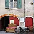 Antiquites Brocante (in Saint-Maurice-sur-Eygues)