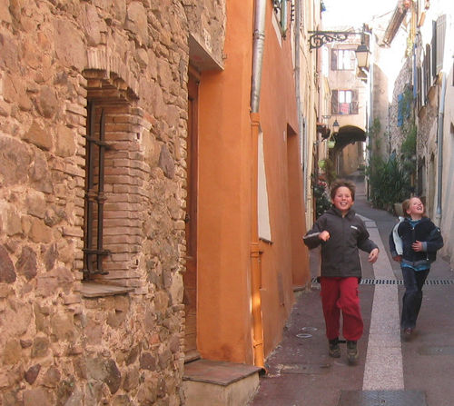 Roquebrune 012