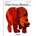 Ours-brun