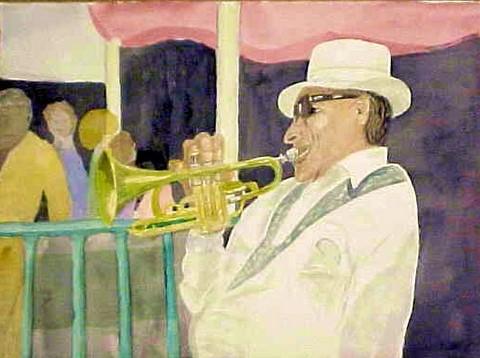 09That's Jazz_NO_Trumpet_Player