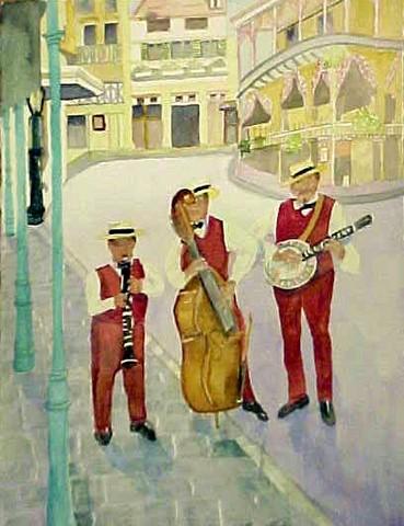 09NO_Street_Musicians