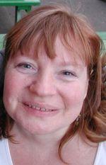 Denise Lavoie