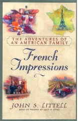 French impressions-1