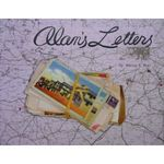 Alans letters