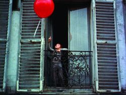 Red balloon2