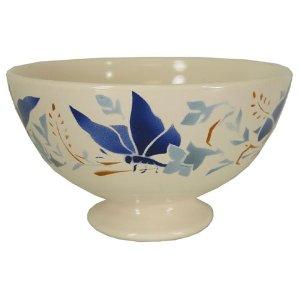Cafe lait bowl