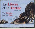 Tortoise et hare
