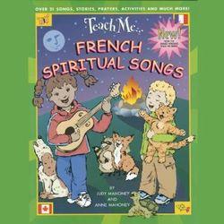 French Spiritual songs