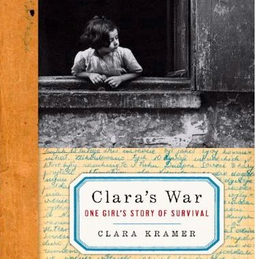 Claras war