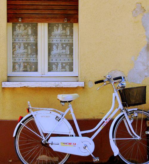 Soave, Italy (c) Kristin Espinasse