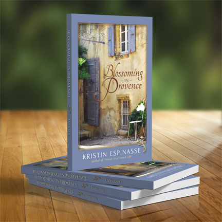 Photo and cover work (c) Tamara Dever, TLC Graphics & Narrow Gate Books