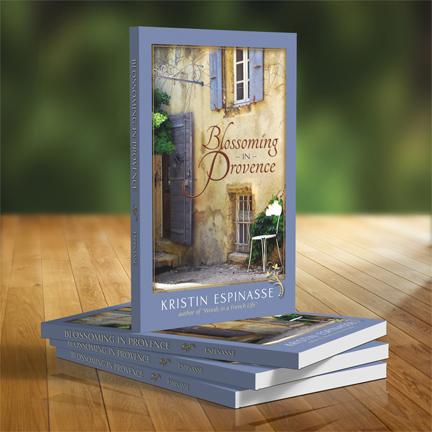 Photo and cover work (c) Tamara Dever, TLC Graphics & Narrow Gate Books