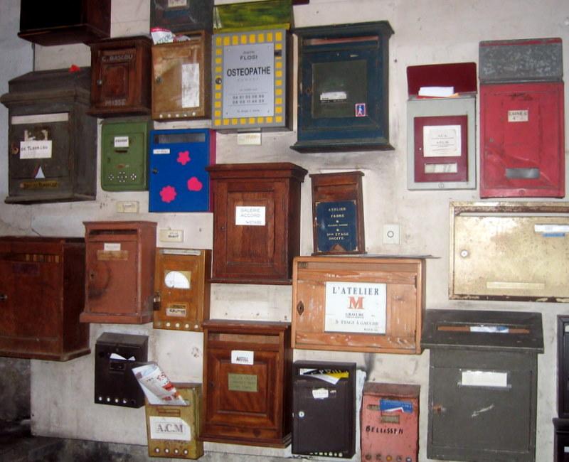 Mailboxside-1