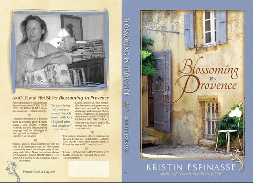 Book Cover (c) Tamara Dever, TLC Graphics