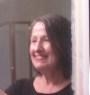 Julie Palazzolo