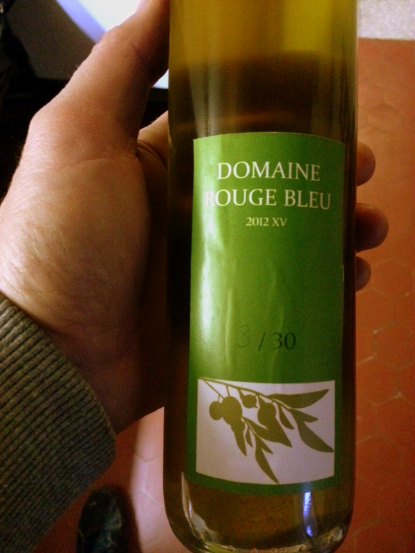 Olive-oil-drb