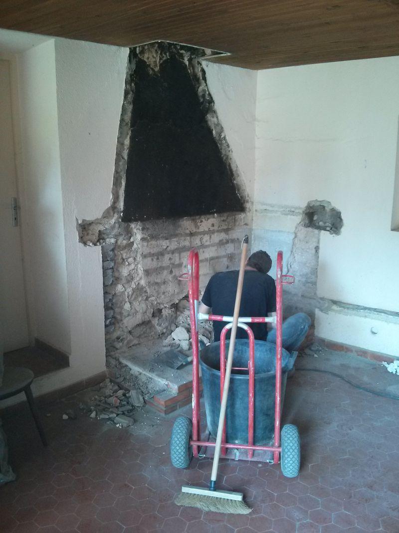No-more-fireplace