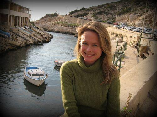 Kristin Espinasse (c) Jean-Marc Espinasse