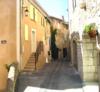 Sablet-Provence-La-Baume-des-Pelerins-Exterior1