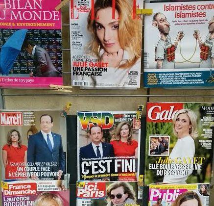 1-newspapers