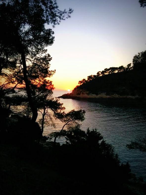 1-coucher du soleil