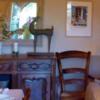 1-provence-rental-livingroom