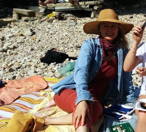 Kristi-pebble-beach