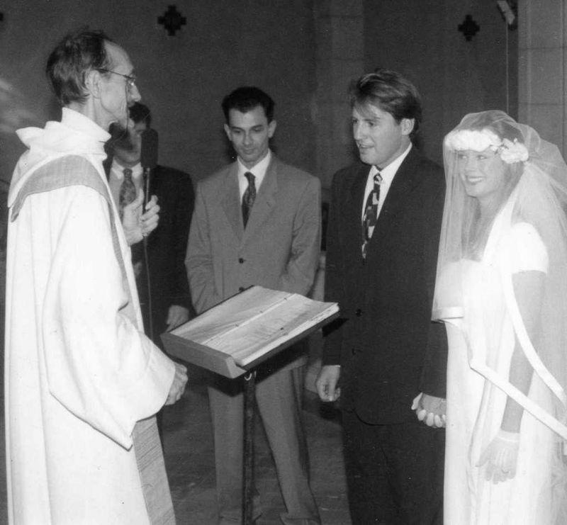 Wedding-in-marseilles