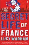 Secret-life-of-france