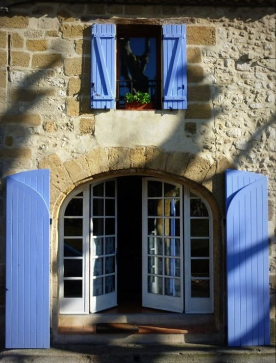 Win-this-one-week-rental-in-provence