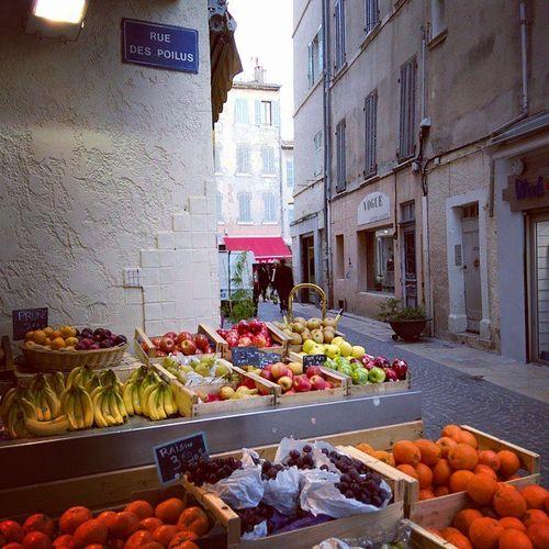 Rue-des-poilus