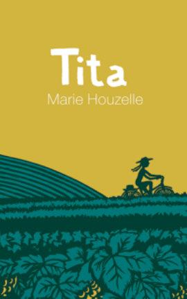 Tita by Marie Houzelle