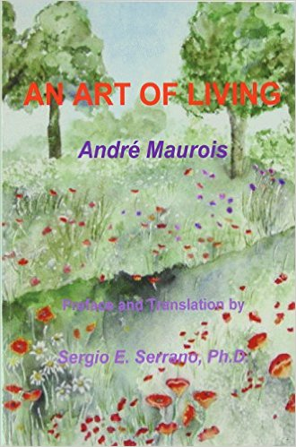 An-art-of-living