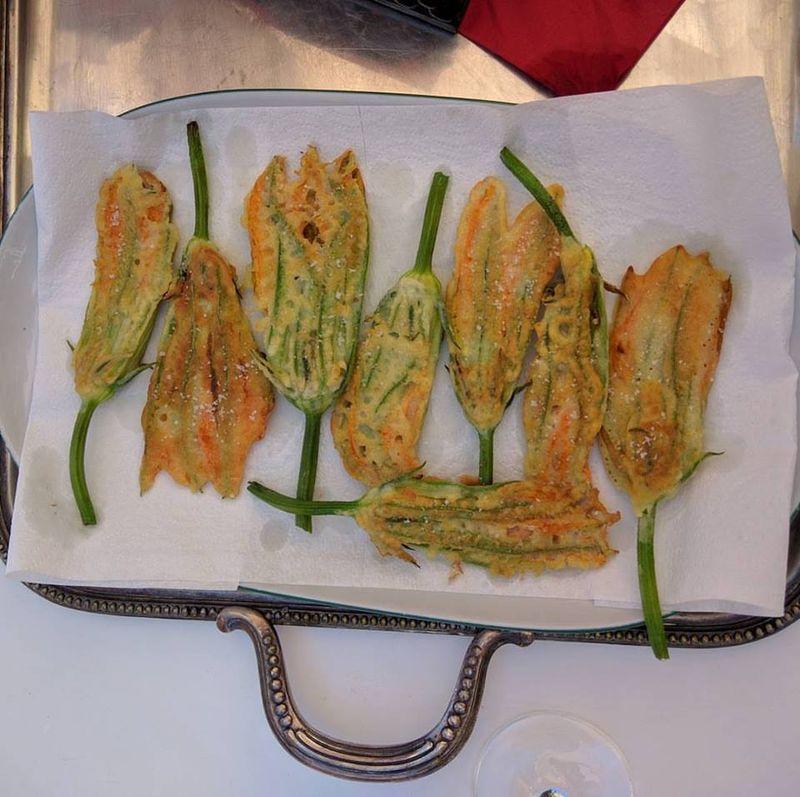 Beignet-fleurs-courgettes