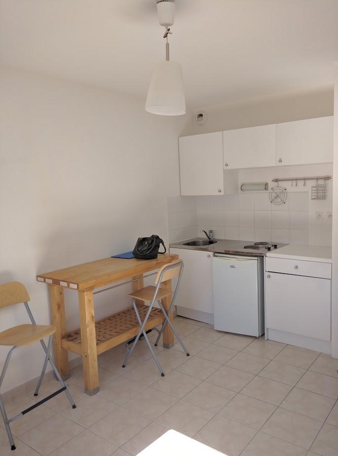 Apartment-2