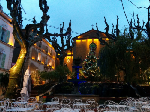Christmas-in-bandol