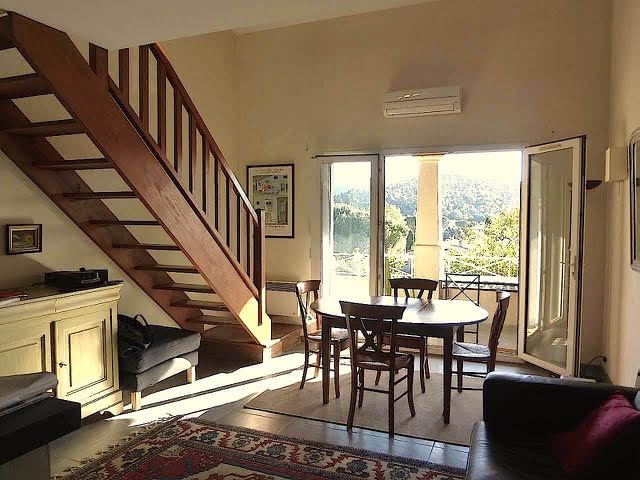 Apartment for sale in Vaison La Romaine