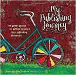 My publishing journey