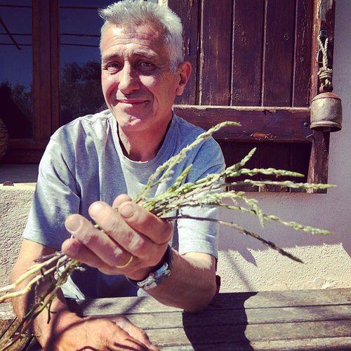 Gilbert-and-the-wild-asperagus