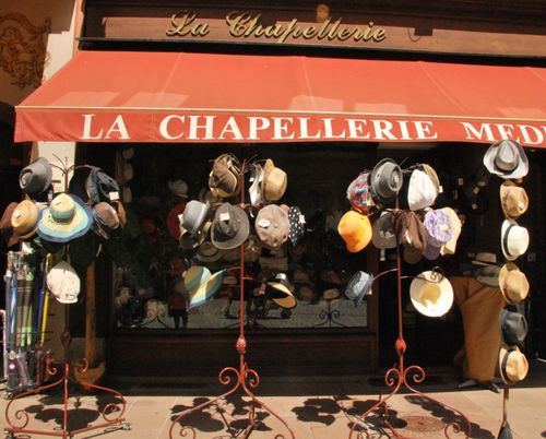 Hat-shop-chapeau-chapellerie