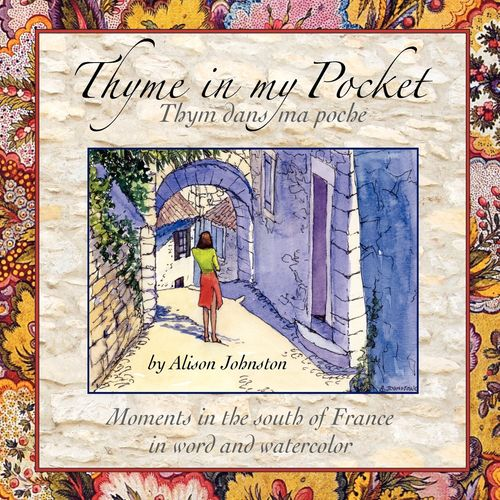 Thyme-in-my-pocket