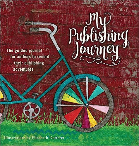 My-Publishing-Journey-cover