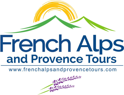 French-alps-and-provence-tours