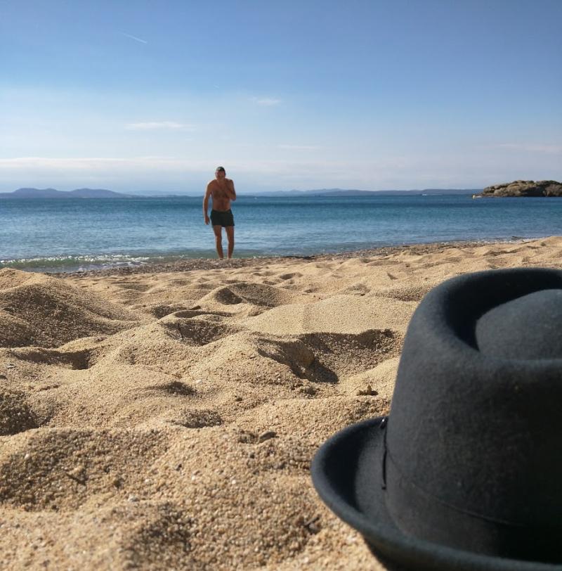 Jean-marc-beach-stetson