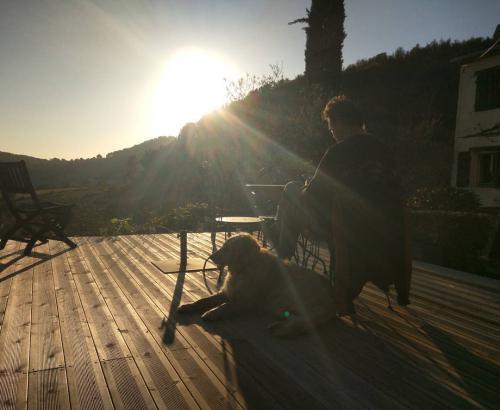 Jean-marc-sunset