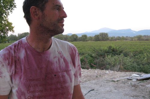Jean-marc-winestained-t