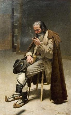 Francesc_Galofré_espadrilles