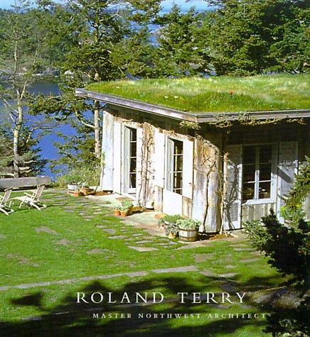Roland terry