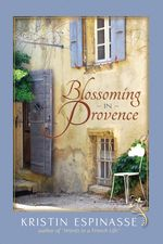 BLOSSOMING-IN-PROVENCE